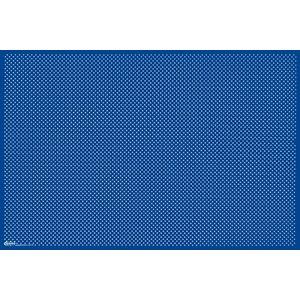 Placa-de-EVA-Premium-Estampado-Cor-Bolinhas-40x60cm---Kreateva