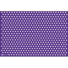 Placa-de-EVA-Premium-Poa-Fashion-40x60cm---Kreateva
