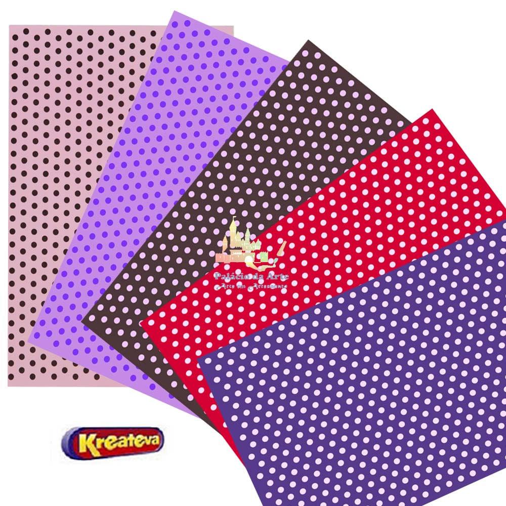 Placa De Eva Premium Estampado Cor Cora O 40x60cm Kreateva  ~ Painel De Fotos Para Quarto Coração