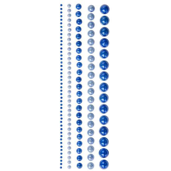 Adesivo-Borda-Perola-Azul-AD1337-Toke-e-Crie--9695-