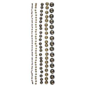 Adesivo-Borda-Perola-Cobre-AD1333-Toke-e-Crie--9691-