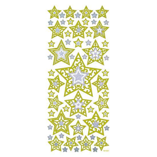 Adesivo-Fashion-cGlitter-Estrelas-AD1354-TEC--10149-