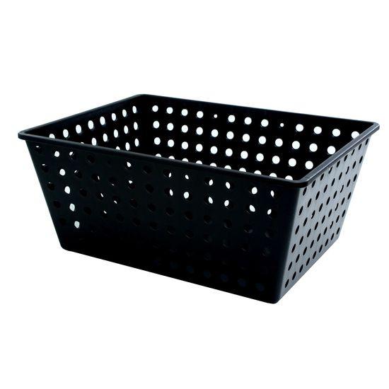 Cesta-Organizadora-Grande-Preta-Maxi-10818-0008---Coza