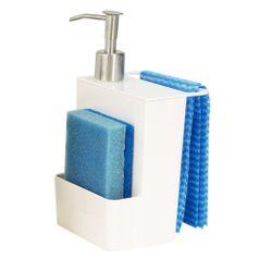Porta-Detergente-Dispenser-Multi-600ml-Retro-Branco-20719-0007---Coza