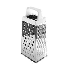 Ralador-4-Faces-23cm-Inox-Top-Pratic-2204-304---Brinox