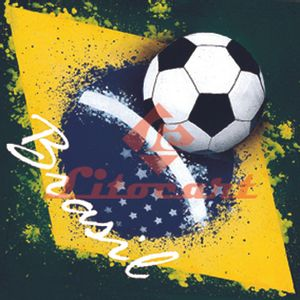 Adesivo-Decoupage-Futebol-Brasil-Litocart-LAX-154