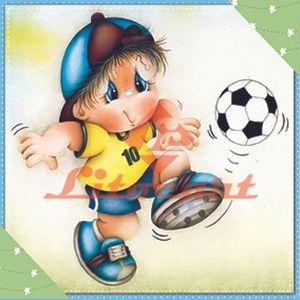 Adesivo-Decoupage-Futebol-Brasil-Litocart-LAX-152