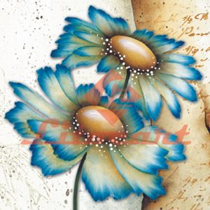 Papel-Decoupage-Flores-Arte-Francesinha-LFX-21-Litocart