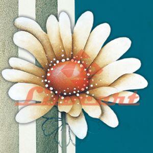 Papel-Decoupage-Flores-Arte-Francesinha-LFX-20-Litocart-