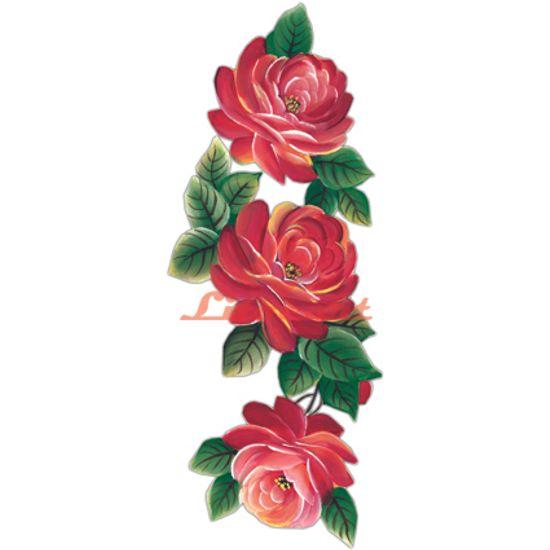 Papel-Decoupage-Flor-Arte-Francesa-Pequeno-LFP-67