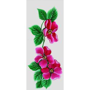 Papel-Decoupage-Flor-Arte-Francesa-Pequeno-LFP-68-