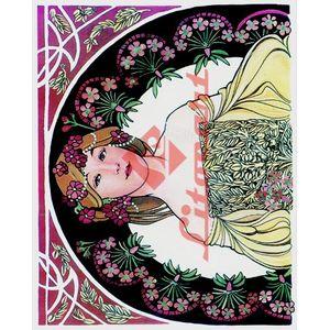 Papel-Decoupage-Feminina-Arte-Francesa-Media-LFM-39-Litocart