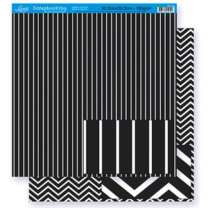 Scrapbook-Folha-Dupla-Face-Abstrato-SD-298-Litoarte