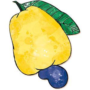 Decoupage-Aplique-em-Papel-e-MDF-Frutas-APM8-122-Litoarte