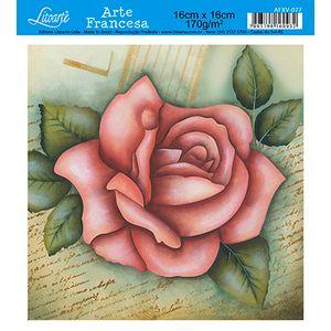 Papel-Arte-Francesa-Litoarte-Flor-AFXV-077