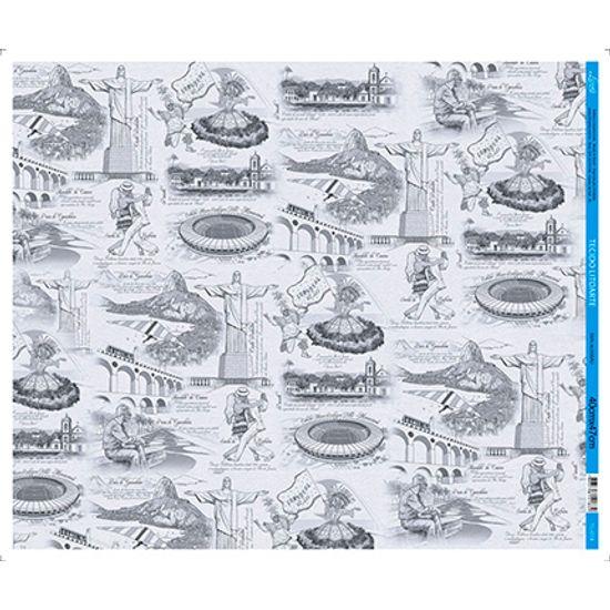 Tecido-Decoupage-40x47cm-Cidades-TL-013---Litoarte-