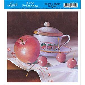 Papel-Arte-Francesa-Litoarte-Cozinha-AFXV-068