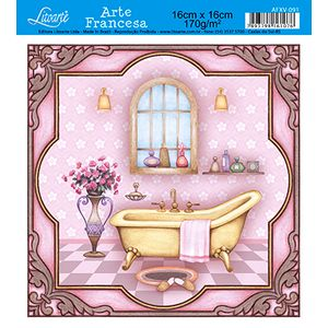 Papel-Arte-Francesa-Litoarte-Banheiro-AFXV-091