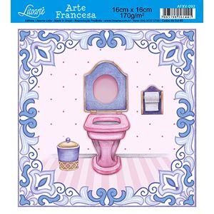 Papel-Arte-Francesa-Litoarte-Banheiro-AFXV-092