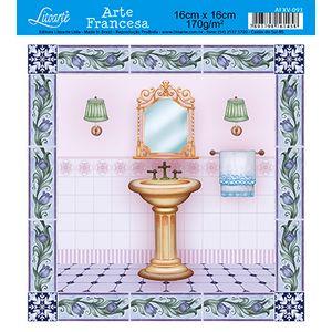 Papel-Arte-Francesa-Litoarte-Banheiro-AFXV-093