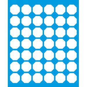 Stencil-Medio-Abstrato-172x211-STM-193-Litoarte