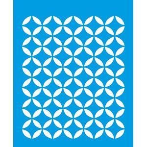 Stencil-Medio-Abstrato-172x211-STM-205-Litoarte