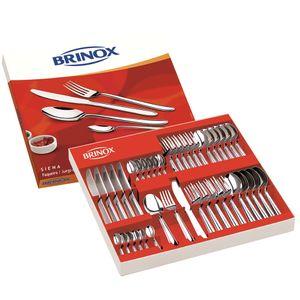 Faqueiro-Siena-42-pecas-Aco-Inox-5109-120---Brinox