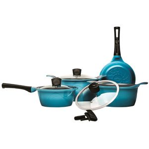 Conjunto-de-Panelas-4-Pecas-Colour-Cook-Azul-4783-110---Brinox