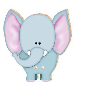 Botoes-em-Madeira-MDF-e-Papel-Elefante-BMP-005---Litoarte-