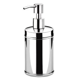 Porta-Sabonete-Liquido-Aco-Inox-250ml-Decorline-3053-100---Brinox