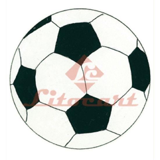 Aplique-Madeira-e-Papel-Bola-LMAPC-100-Litocart-
