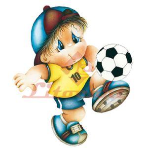 Aplique-Madeira-e-Papel-Futebol-Brasil-LMAPC-95-Litocart