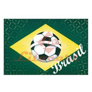 Aplique-Madeira-e-Papel-Futebol-Brasil-LMAPC-93-Litocart