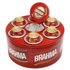 Cooler-Termico-3G-para-6-Latas-350ml-Brahma---Doctor-Cooler