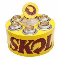 Cooler-Termico-3G-para-6-Latas-350ml-Skol---Doctor-Cooler-