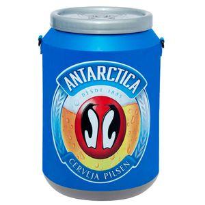 Cooler-Termico-para-24-Latas-350ml-Antartica-22-Litros-DC24---Doctor-Cooler-