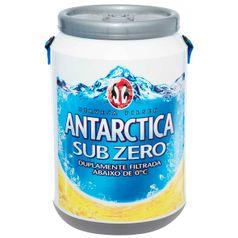 Cooler-Termico-para-24-Latas-350ml-Sub-Zero-22-Litros-DC24---Doctor-Cooler