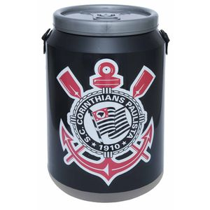 Cooler-Termico-para-24-Latas-350ml-Corinthians-22-Litros-DC24---Doctor-Cooler