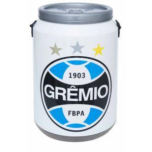 Cooler-Termico-para-24-Latas-350ml-Gremio-22-Litros-DC24---Doctor-Cooler