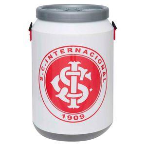 Cooler-Termico-para-24-Latas-350ml-Internacional-22-Litros-DC24---Doctor-Cooler