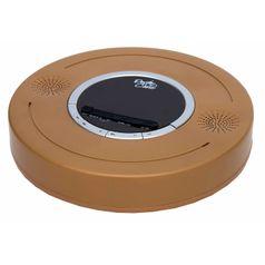 Tampa-Multimidia-para-Cooler-DC24-com-Radio-e-USB---Doctor-Cooler
