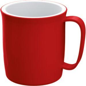 Caneca-Termica-400L-Vermelho-em-Polipropileno-UZ118-VM---UZ-Utilidades