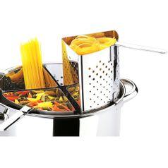 Espagueteira-4-divisoes-31x165cm-Savoy-1075-200---Brinox-