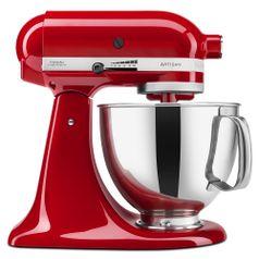 Batedeira-Stand-Mixer-10-Velocidades-48L-Vermelha---KitchenAid