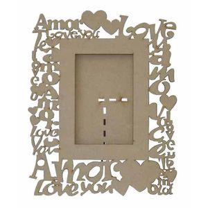 Porta-Retrato-Love-Amor-10x15---MDF-Laser