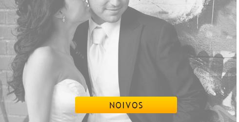 Noivos - Banner com link para a seção de noivos