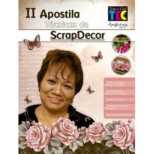 Apostila-Tecnicas-de-Scrapdecor-II-Mamiko-APOS02---Toke-e-Crie