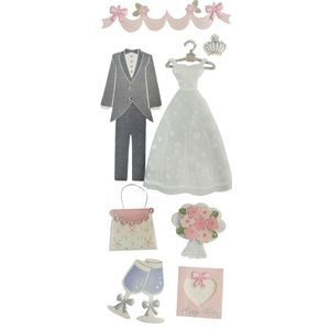 Adesivo-Fofinho-Casamento-II-AD1451--Toke-e-Crie