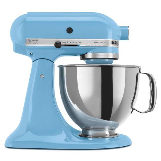 Batedeira-Stand-Mixer-10-Velocidades-48L-Crystal-Blue---KitchenAid