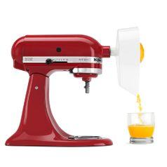 Extrator-de-Suco---Acessorio-Stand-Mixer---KitchenAid